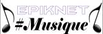 EpiKnet #Musique