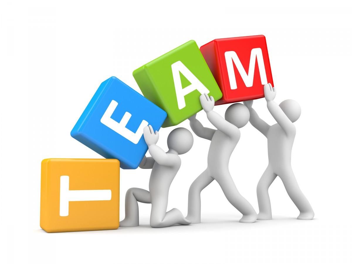 team #Musique